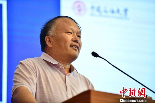 http://www.jienengcc.cn/shiyouranqi/144594.html