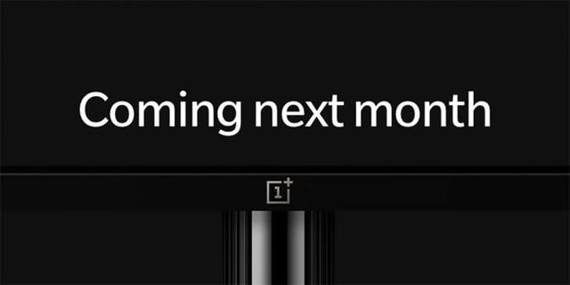 刘作虎:一加电视将加入Android TV平台
