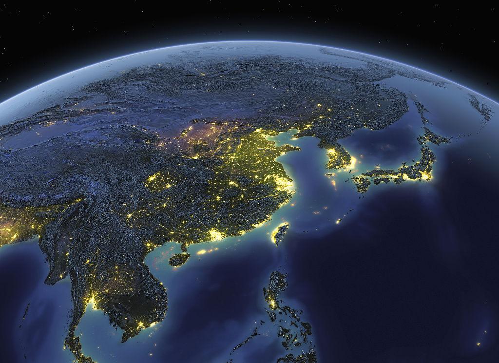 中国电信公布上半年成绩单:净利润139.09亿元