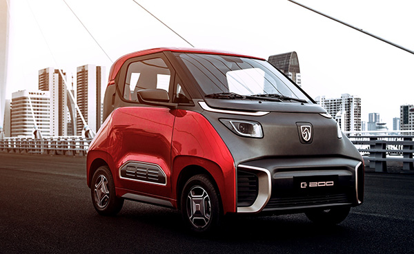 AI+出行:一键召车、智能泊车,上海无人驾驶技术量产来临