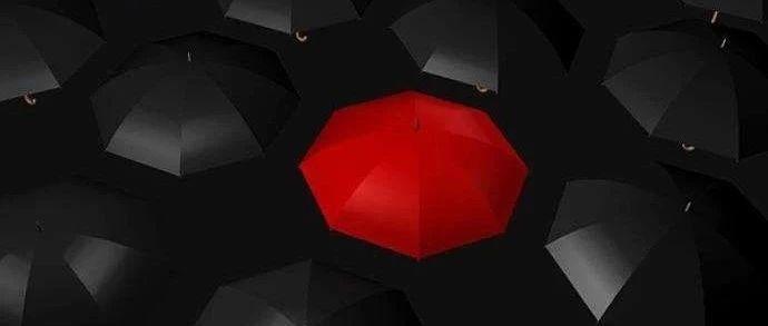 """执法者变身""""内鬼""""!贵阳一城管分局长竟成违建""""保护伞"""""""