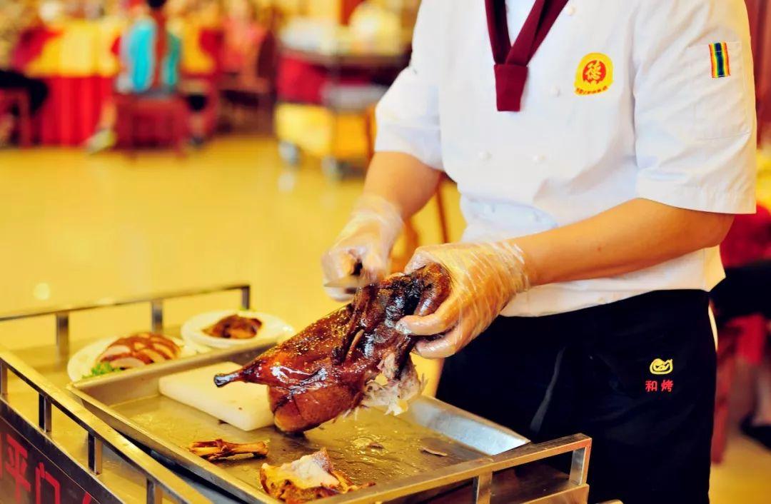 http://www.youxixj.com/yejiexinwen/93299.html
