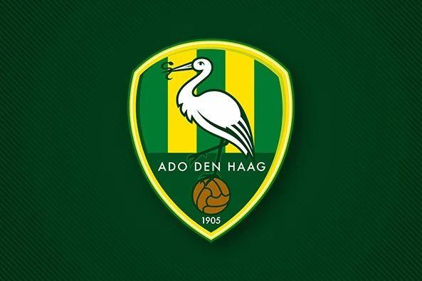 官方:穆罕默德-哈姆迪成为海牙俱乐部新任首席官