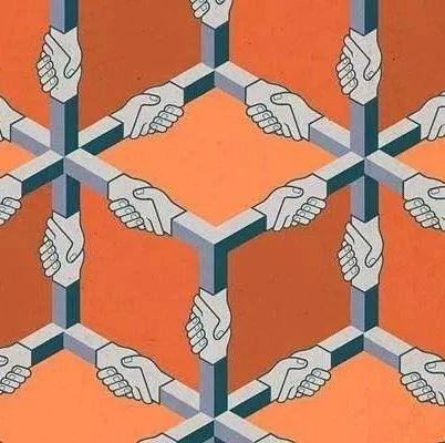 区块链二次元流量平台D社宣布获Chain Capital战略投资