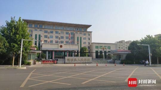 河南女大学生遭性侵坠亡后再被碾压一案 法院未当庭宣判
