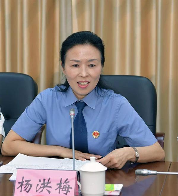 """重庆市检察院副检察长:""""一站式""""办案可避免""""二次伤害"""""""