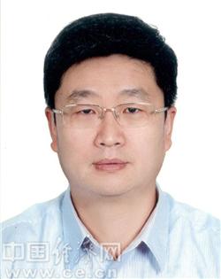 http://www.ahxinwen.com.cn/yulexiuxian/63820.html
