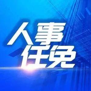 省政府网站发布山东科技大学、山东体育学院等7条人事任免信息