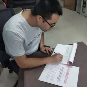 """贵阳一城管分局原局长竟成违建""""保护伞""""!被曝光后他彻底慌了:钱还你们"""