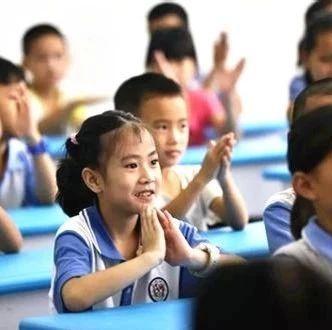 权威发布!长沙县68家非法无证校外培训机构名单公布,家长们注意鉴别