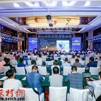第四届中国航空创新创业大赛创新组十强出炉