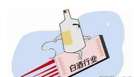 白酒渠道分析——四家龙头酒企渠道对比