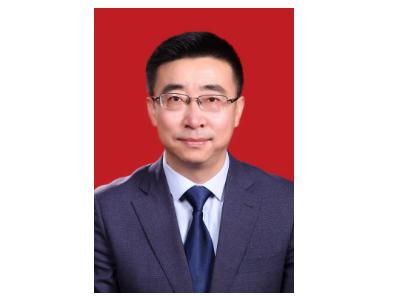 宋世文拟任宁夏国家安全委员会办公室副主任,前任上月落马