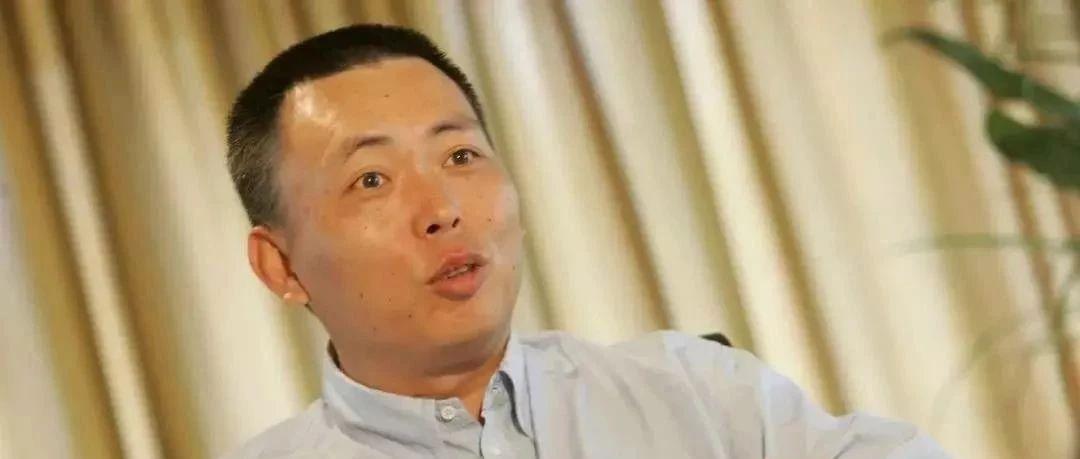 段永平:中国最神秘的富豪,OPPO、vivo真正的幕后老板