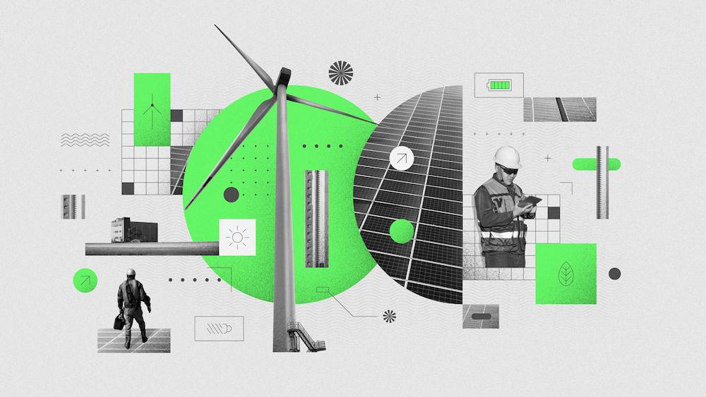 苹果联手台湾万家香酱园公司合作开发太阳能电池板