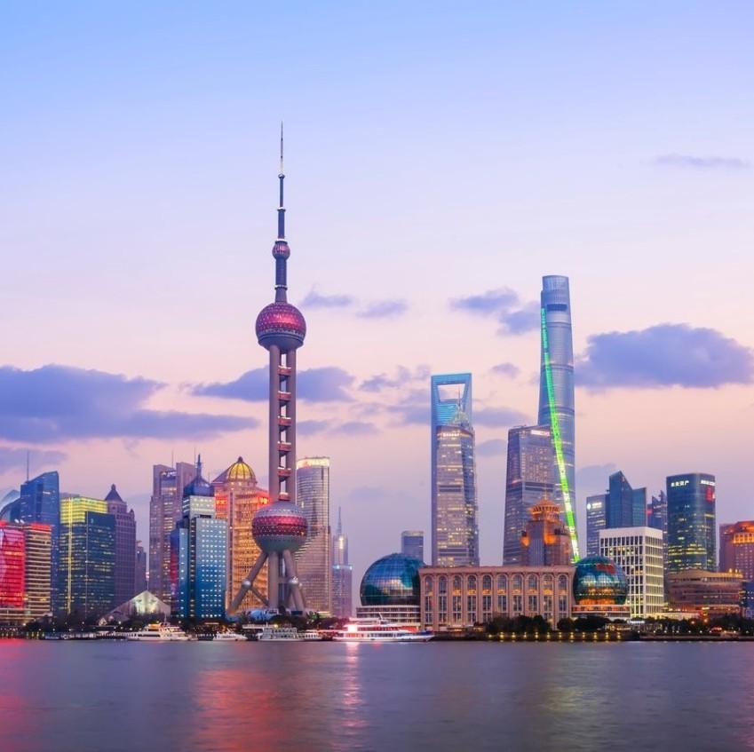 上海、深圳、沈阳等地开展区域性国资国企综合改革试验