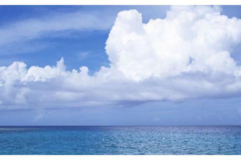 共和国的海洋足迹|全国会战开启海洋仪器自主研制之路