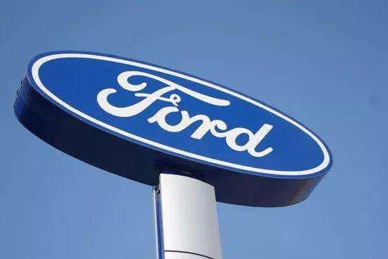 福特锐界ST起售27万,Jeep也不敢这么定价!