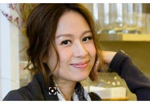 她曾甩掉刘恺威嫁入豪门,却遭受5年家暴,今42岁仍要三胎