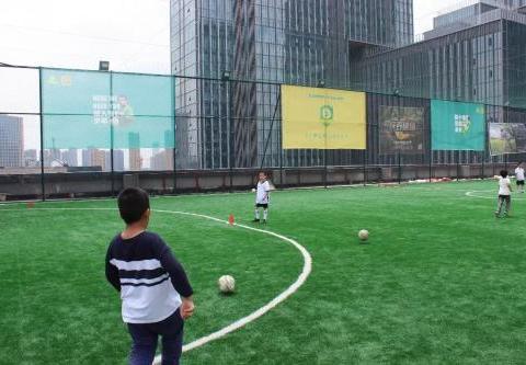 参考阿根廷青训教练课程 分析为什么中国足球在退步?——天赋篇