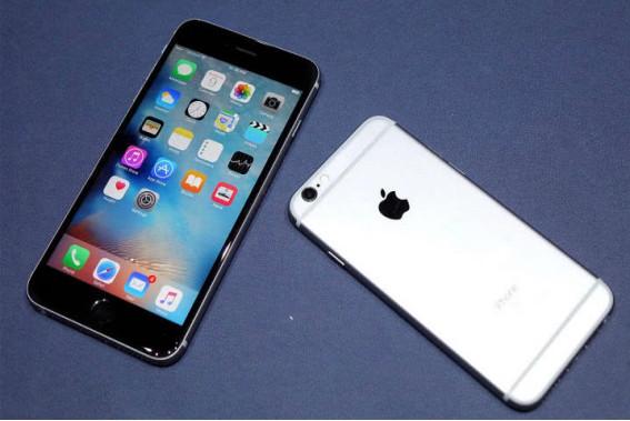 这3款苹果手机入手就是坑,性价比很不划算,我劝你还是别买了!
