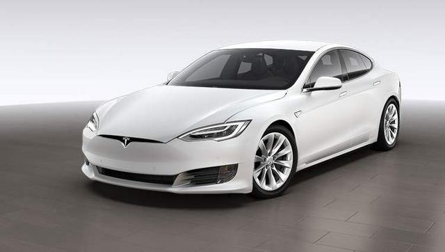 除了续航,电动车这一大问题,让很多人想买不敢买