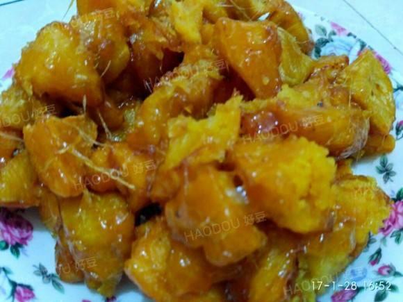 立秋,吃土豆吃南瓜,不如吃此,含钙高,1块1斤