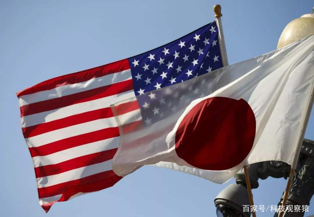 韩国制裁日本难如登天!对日出口仅占0.5%