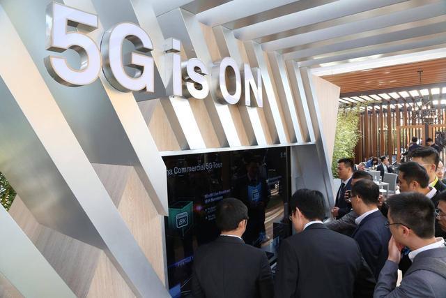 5G即将到来,4G服务就被降速了?网友:都是套路!