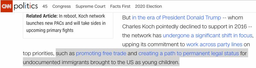 那个风流大半生且改变了美国政治的人,走了