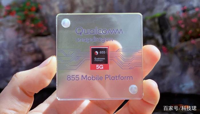 联发科5G芯片高调宣布,高通彻底败了?低端机采用成定局!