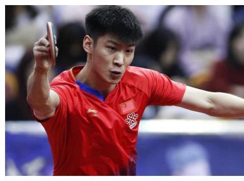 乒乓球迷有福了!邓亚萍答应了球迷的要求,宣布了一个重要的决定