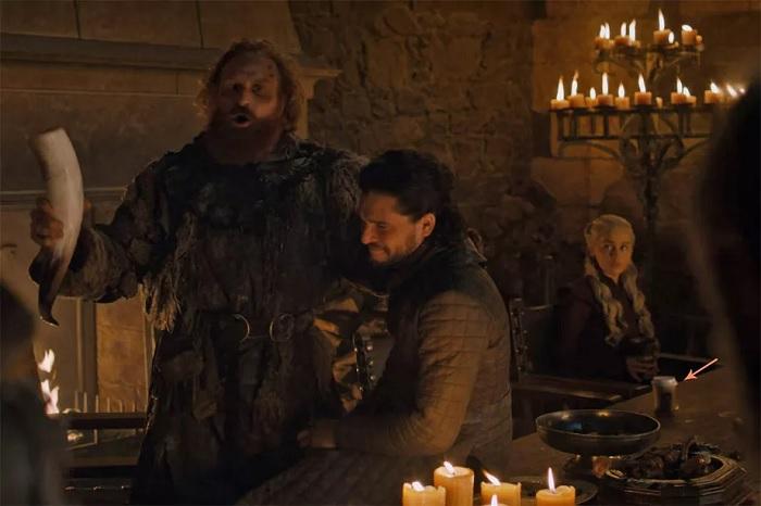 观众请求重拍《权力的游戏》第八季 HBO高管终于给出回应