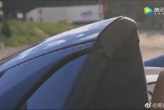 视频:价值330万的迈凯伦570SSpider,百米加速只需3.2秒