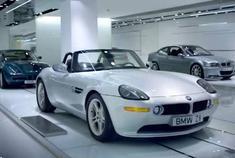 视频:性能是实力也是一门艺术 桀骜不羁,BMW X4 M雷霆版❤️