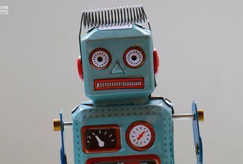 真实案例:人工智能(AI)产品设计复盘