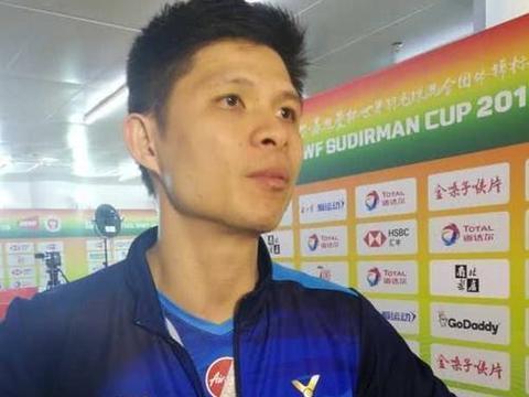 """昔日马来西亚""""一哥"""":世界羽联新赛制对林丹不利"""