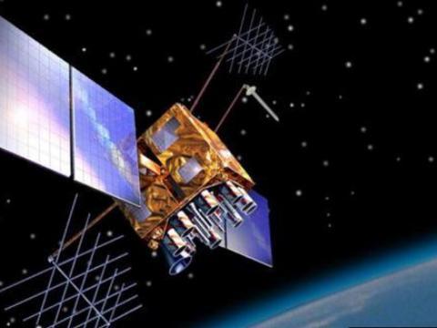 俄航天传来坏消息,联盟号飞船因技术故障,与国际空间站对接失败