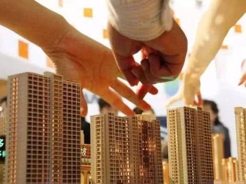 未来看好一二线城市的房价,还是三四线城市的房价?令人不可思议