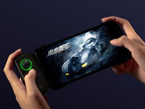 游戏网络稳定性测试,荣耀9X Pro竟不如红米Note8 Pro?