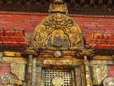 尼泊尔一景点专给中国人特权,门票仅需三分之一,原因让人自豪!