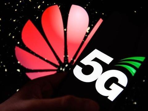 全球5G订单,大PK:华为能否问鼎第一?爱立信22单,诺基亚45单