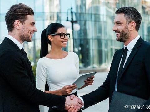 职场中,要想得到领导的重用,做好这三点很重要