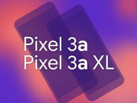 谷歌Pixel新机曝光,祖传单摄+4GB,拍照效果媲美旗舰