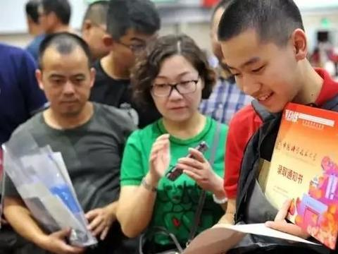 中国科学院大学开学,这些新生见面礼,温暖你的心!