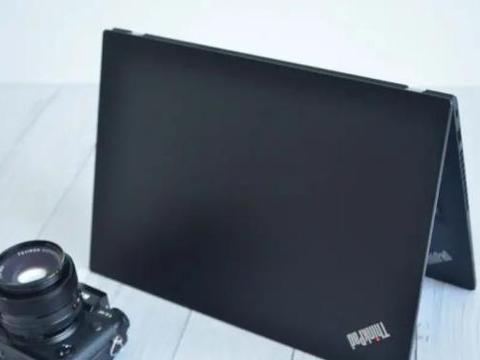 轻薄便携的ThinkPad,时尚的好选择