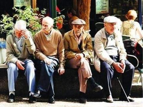 欧洲一发达国家:生育有2年产假46万奖金,却没人愿生老龄化严重