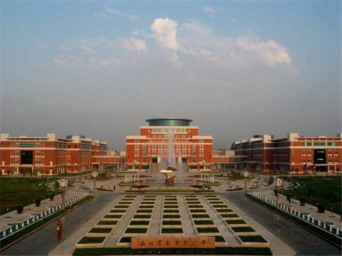 中国实力强悍的4所985高校,录取分数线不高,适合中等学霸!
