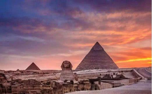 4000年前的古老日志被发现,画满神秘图案及文字,极为诡异