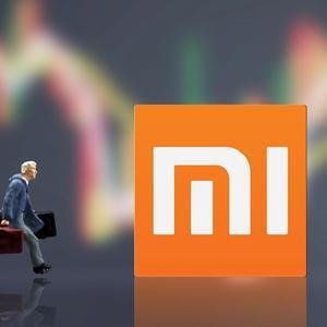 小米将在印度推出消费贷款服务,依托手机数据分析客户信用风险